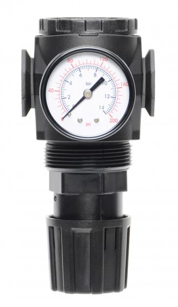 350regulatormanometer